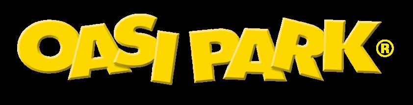 OasiPark