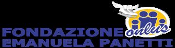 Fondazione Panetti