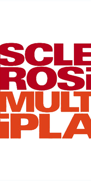 Sclerosi Multipla Onlus
