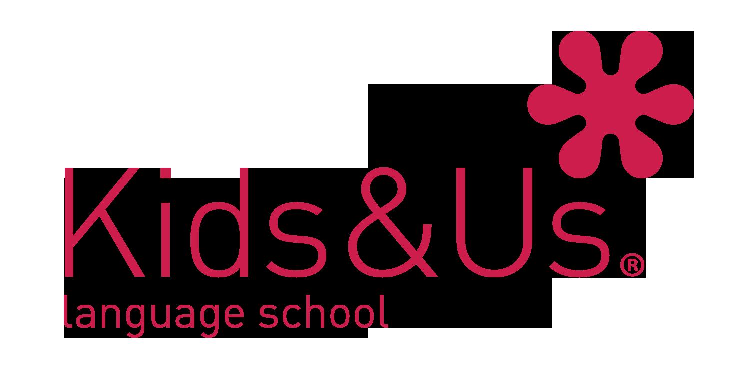 Kids&Us English School